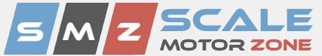 Scale Motor Zone